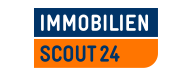 Immoscout_Logo